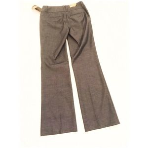Mossimo Supply Co. Pants - NWT Mossimo Trousers